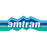 Amtran