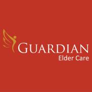 Guardian Elder Care