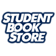 The Student Book Store