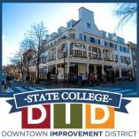 State College Downtown Improvement District