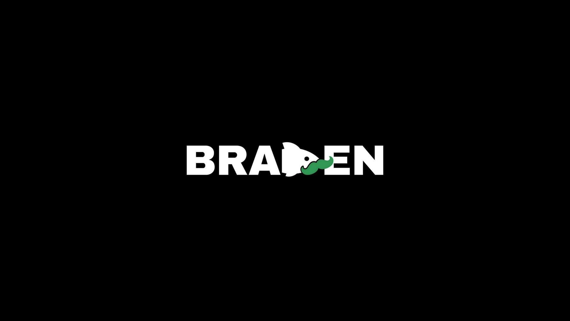 Braden Social Media | State College Pa