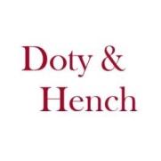 Doty & Hench