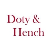 Doty and Hench