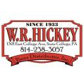 WR Hickey Beer Distributor, Inc
