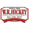 WR Hickey Beer Distributor, Inc