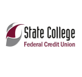 State College Federal Credit Union