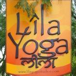 Lila Yoga