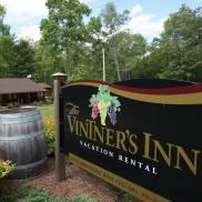 Vintner's Inn