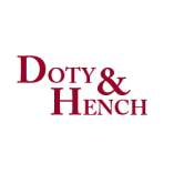 Doty and Hench Insurance Agency